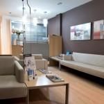 clinica-dental-san-anton-granada-consulta (1)