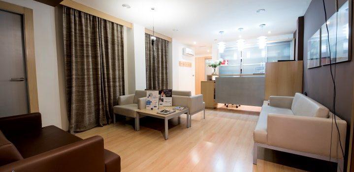 clinica-dental-san-anton-granada-consulta (46)