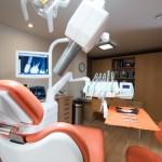 clinica-dental-san-anton-granada-consulta (5)