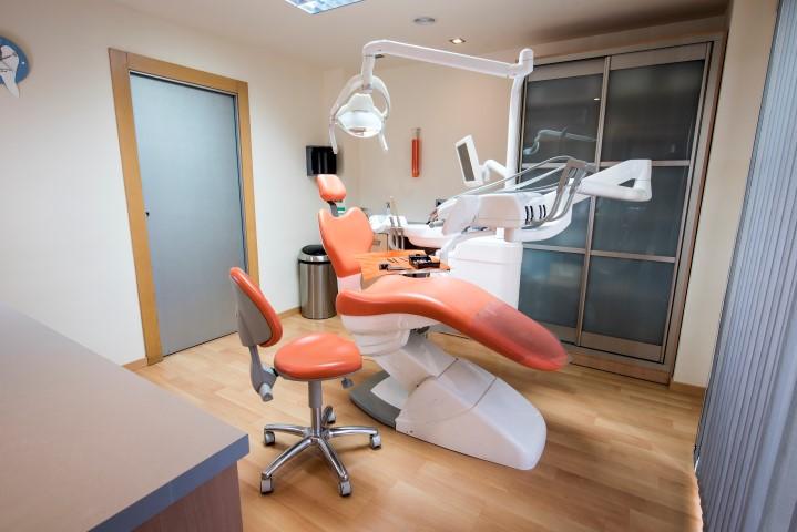 clinica-dental-san-anton-granada-consulta (13)