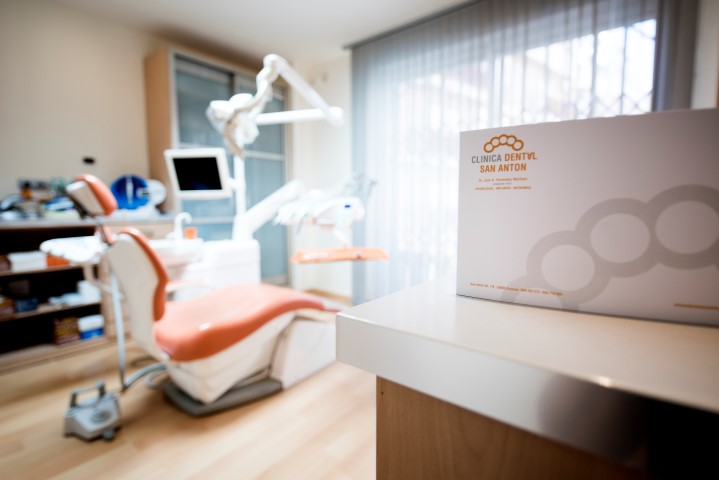 clinica-dental-san-anton-granada-consulta (36)